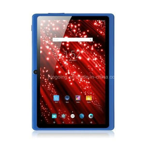 Quad Core Tablet 7 Inch 8GB Android Tablet pictures & photos