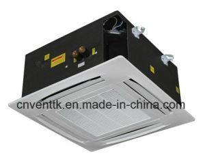 Central Air Conditioning Cassette Fan Coil Unit pictures & photos