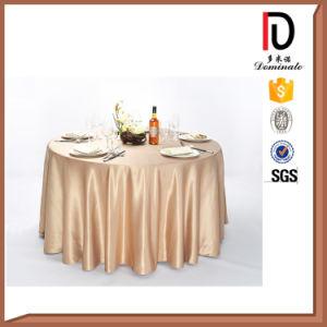 Hot Sale Luxury Fancy Table Clothes (BR-TC023) pictures & photos