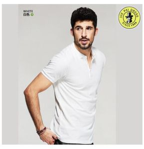 New Fashion Polo for Men T-Shirts, Casual Sturdy Dress Shirts pictures & photos