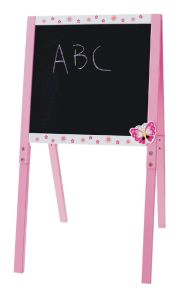 Hot Sale Wooden Easel Ca-We002 pictures & photos