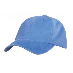 Heavy Washed Baseball Cap pictures & photos
