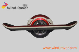 2017 10inch One Wheel Electric Scooter Cheap Electric Skateboard pictures & photos