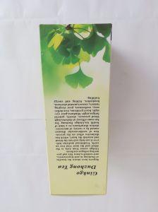 Ginkgo Duzhong Tea Anti-Hypertensive Anti-Oxidative pictures & photos