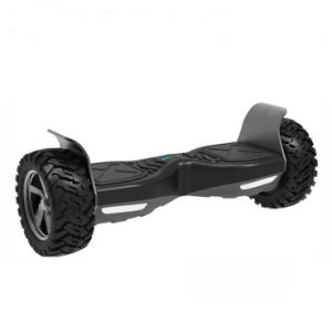 8.5 Inch Strongest Self Balancing Electric Hoverboard 350W*2 pictures & photos