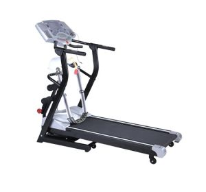 Fitness Equipment (OTD-682)