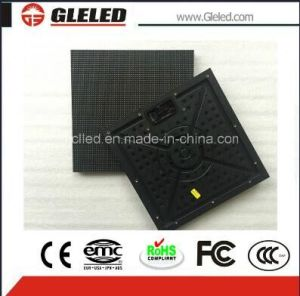P2.5 Indoor Full Color LED Module for Advertising and Rental Event pictures & photos