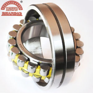 ISO 9001 of Spherical Roller Bearing (22212, 22214, 22210) pictures & photos