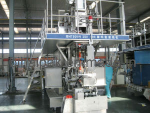 Beverage Filling Machine From China Bihai pictures & photos