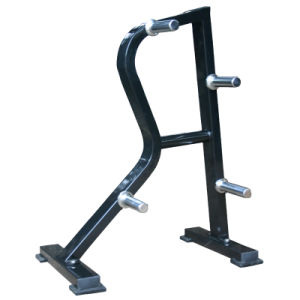 CE Certificated Indoor Exercise Machine / Plate Rack (SW11) pictures & photos