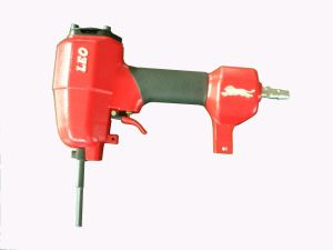 Pneumatic Nail Puller (T50)