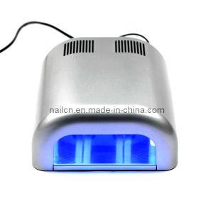 36W UV Light UV Lamp (RNU36-5) pictures & photos