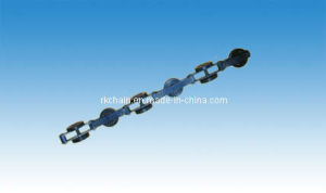 Overhead Conveyor Trolley Chain P150, P200, P250 pictures & photos