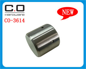 Hot Sell Stainless Steel Handrail Fittings pictures & photos