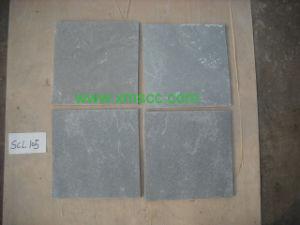 SCL105-Multi Slate