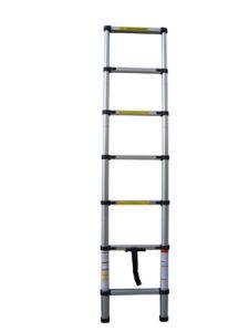 2m Telescopic Ladder (TRK-T200)