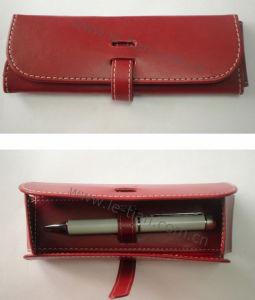 Pen Promotion Gift (LT-C339) pictures & photos