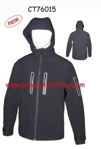 Leisure Wear (Ct76015)