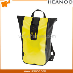 Best Cycling Biking Road Bike Bags Backpack Rucksack for Commuting pictures & photos