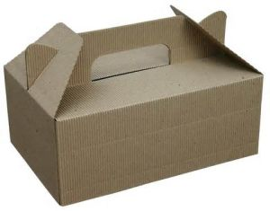 Professional Manufacturer for Kinds Boxes pictures & photos