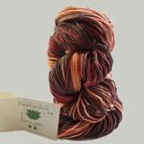 100% Bamboo Hand Knitting Yarn