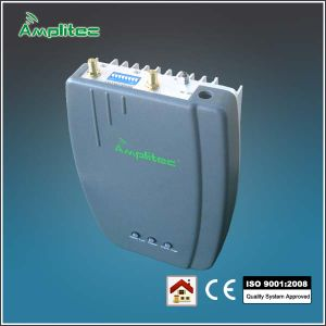 C10H-CW CDMA & WCDMA Dual Wide Band Repeater/10dBm/3G