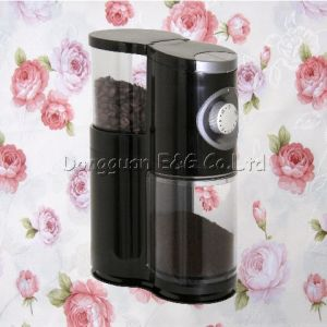 Coffee Grinder (EGX-PM90)