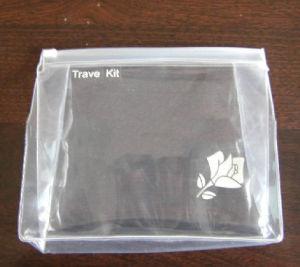 EVA Bag pictures & photos