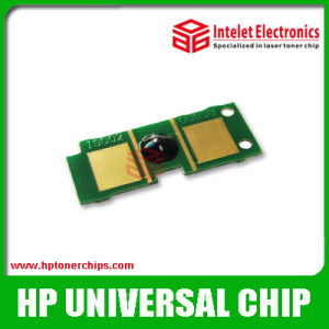 Mono Universal Chip for HP
