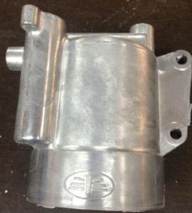 Aluminum Die Casting Auto Parts