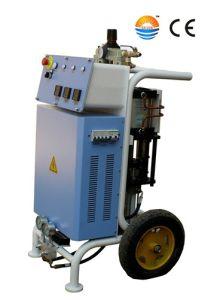 Polyurethane Machine (FD-411B) pictures & photos