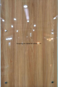 Plywood for Furniture /Melamine Plywood for Cabinet pictures & photos