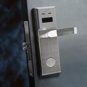 FDY-L0004 RFID M1 Hotel Lock