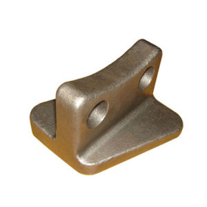 Precision Lost Wax Casting for Very Small Parts pictures & photos