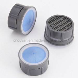 Aerator Core for Faucets pictures & photos
