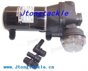 Water Pump (FL-44)
