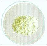 Vitamin D3 Powder 500 Feed Grade