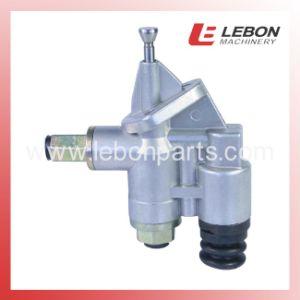 PC300-7 Fuel Pump 6736-71-5781 for Komatsu