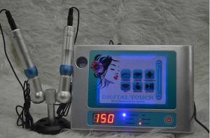 Nouveau Contour Digital Permanent Make up Machine Cosmetic Tattoo Pen