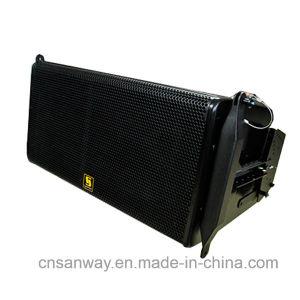 "Geo S1210 12"" Stadium Speaker, High Cost Efficiency Loudspeaker pictures & photos"