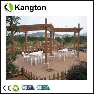 WPC Garden Furniture Outdoor Furniture (WPC Garden Furniture) pictures & photos