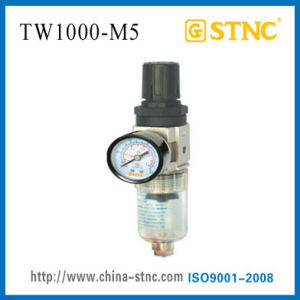 Air Filter Regulator Tw1000-M5