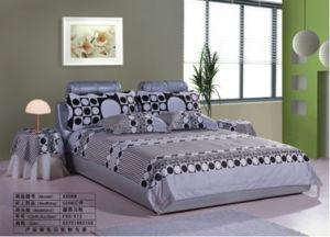 Sofa Bed 2609#
