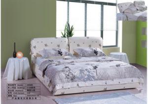 Sofa Bed (2638#)