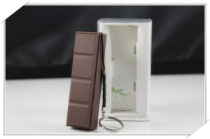 Portable Wireless Cigarette Shape Power Bank ,Smartphone Mobile Charger