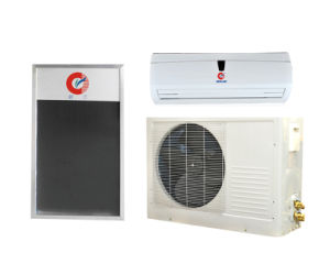 Solar Assisted Air Conditioner pictures & photos
