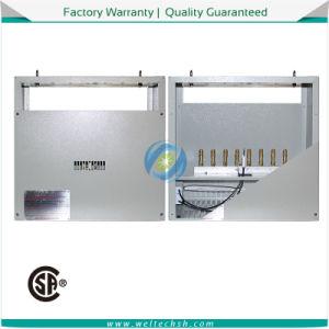 Hydroponics CO2 Generator