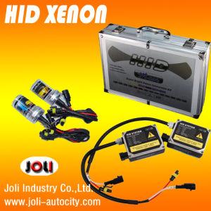 HID Xenon Motor Kit (H1/H3/H4)