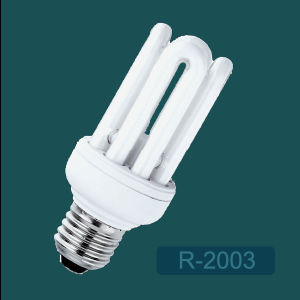 T3 Energy Saving Lamp (R-2003)
