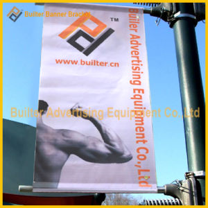 Double Sided Photo Printing Banner pictures & photos